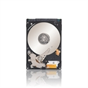 Seagate ST500LM021 - Seagate Laptop Thin HDD ST500LM021 - Disco duro - 500 GB - interno - 2.5'' - SATA 6Gb/s -