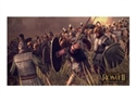 Sega 788543 - Total War Rome II: Black Sea Colonies Culture Pack - Win - descarga