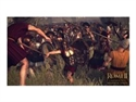 Sega 789296 - Total War: Rome II - Wrath of Sparta ( SEGA ) valido para Vista/Win XP/7 32/64 bits/8 32/6
