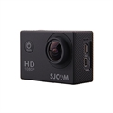 Sjcam SJ4000 BLACK - SJCAM SJ4000. Máxima resolución de video: 1920 x 1080 Pixeles, Resoluciones de video: 640