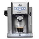 Solac S92010000 - Cafetera Expreso Solac Ce4494 Squissita Intelligent / 19 BarCaracterísticas- Control Elect