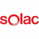 Solac S92800000 -