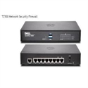 Sonicwall 01-SSC-0425 -