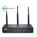 Sonicwall 01-SSC-0449 -