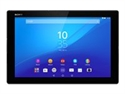 Sony 1295-3779 - Sony Xperia Z4 Tablet SGP712 - Tableta - Android 5.0 (Lollipop) - 32 GB eMMC - 10.1'' IPS