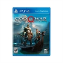 Sony 9358879 - JUEGO SONY PS4 GOD OF WAR JUEGO SONY PS4 GOD OF WAR P N: 9358879 9358879