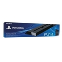 Sony 9812852 - Accesorio Sony Ps4 - Soporte Vertical Para Ps4