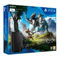 Sony 9825968 - Ps4 1 Tb D + Horizon Zero Dawn -