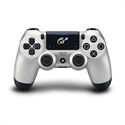 Sony 9850960 - GAMEPAD ORIGINAL SONY PS4 DUALSHOCK GT GAMEPAD ORIGINAL SONY PS4 DUALSHOCK GT P N: 9850960