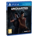 Sony 9857761 - Juego Ps4 - Uncharted 5 / The Lost Legacy - El Legado PerdidoEl Regreso De Chloe FrazerUna
