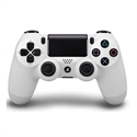 Sony 9894452 - GAMEPAD ORIGINAL SONY PS4 DUALSHOCK BLANCO V.2 DUALSHOCK BLANCO