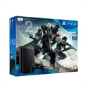Sony 9895367 - Ps4 1 Tb E + Juego Destiny 2 - Capacidad De Disco Duro: 1.000 Gb; Color Principal: Negro;