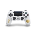 Sony 9896869 - GAMEPAD ORIGINAL SONY PS4 DUALSHOCK DESTINY 2 GAMEPAD ORIGINAL SONY PS4 DUALSHOCK DESTINY
