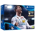 Sony 9912668 - VIDEOCONSOLA SONY PS4 1TB + FIFA 18 + PS PLUS 14D VIDEOCONSOLA SONY PS4 1TB + FIFA 18 + PS