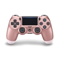 Sony 9949107 - GAMEPAD SONY PS4 DUALSHOCK ROSE GOLD GAMEPAD SONY PS4 DUALSHOCK ROSE GOLD P N.- 9949107 99