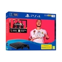 Sony 9974703 - Ps4 1Tb+Fifa 20 +Cupon Futvch+14Dia -