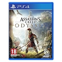 Sony ACREEDODYPS4 - Juego Ps4 - Assassins Creed Odyssey
