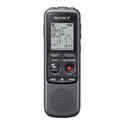 Sony ICDPX240.CE7 -