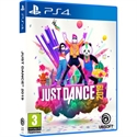 Sony JD2019PS4 - Juego Ps4 - Just Dance 2019