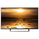Sony KD55XE7096BAEP - Sony KD-55XE7096 - 55'' Clase (54.6'' visible) - BRAVIA XE7096 Series TV LED - Smart TV -