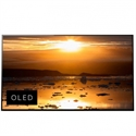 Sony KD65A1BAEP - Sony KD-65A1 - 65'' Clase (64.5'' visible) - BRAVIA A1 Series TV OLED - Smart TV - Android