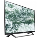 Sony KDL40WE660BAEP - Sony KDL-40WE660 - 40'' Clase (39.9'' visible) - BRAVIA WE660 Series TV LED - Smart TV - 1