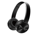 Sony MDRZX330BT -