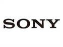 Sony PCSA-SAG1 - Licencia - 1 canal - Android, iOS