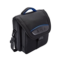 Sony PS4OFBAG - BOLSA TRANSPORTE SONY PS4 PS4OFBAG NEGRA  BOLSA TRANSPORTE SONY PS4 PS4OFBAG NEGRA COMPART