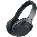 Sony WH1000XM2B - Auricular Sony Wh1000xm2b Inalambrico / NegroWh-1000Xm2Muy Silenciosos E IntuitivosSin Com