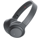 Sony WHH800B - Auricular Sony Whh800b Inalambrico / Bluetooth / Ldac / Dsee Hx / NegroAuriculares Plegabl