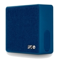 Spc 4410A - Spc One Speaker Metal BlackDatos TécnicosSistema De Manos Libres.Bluetooth V2.1.Integrado