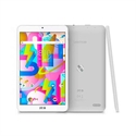 Spc 9744332B - TABLET SPC 8 LIGHTYEAR 32GB BLANCA TABLET SPC 8 LIGHTYEAR 32GB BLANCA QUADCORE 1.3GHz  3GB