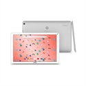 Spc 9762232B - TABLET SPC 10.1 HEAVEN 32GB BLANCA TABLET SPC 10.1 HEAVEN 32GB BLANCA QUADCORE 1.3GHz  2GB