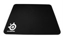 Steelseries 63004 - =>>Surface Steelseries Qck - Espesor: 2 Mm; Reposamanos: No; Color: Negro; Unidad Por Paqu