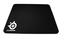 Steelseries 63005 - Steelseries QcK mini. Ancho: 210 mm, Profundidad: 250 mm. Color del producto: Negro, Color
