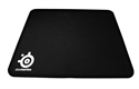 Steelseries 63008 - Surface Steelseries Qck Heavy - Espesor: 6 Mm; Reposamanos: No; Color: Negro; Unidad Por P