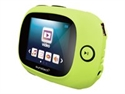 Sunstech SPORTYII4GBGN - Sunstech SPORTYII - Reproductor digital - 4 GB - verde