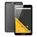Sunstech TAB88QCBT16GBBK - Sunstech TAB88QCBT - Tableta - Android 6.0.1 (Marshmallow) - 16 GB - 8'' IPS (1280 x 800)