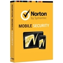 Norton Mobile Security 3.2 Es 1User Card Mmm