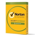 Symantec 21355366 - Norton Security EstándarNuestra Mejor Protección Recomendada Para Su Pc O Mac®Norton Secur