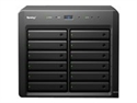 Synology DX1215 -