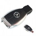Tech1tech TEC5002-16NEW - Pen Drive16gb Fig. Mercedes BenzFabricante: Tech1techPart Number: Tec5002-16Ean: 843654659