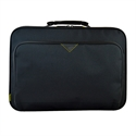Tech-Air ATCN20BRV5 - Tech air Laptop Case - Funda de transporte para portátil - 15.6'' - negro
