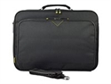 Tech-Air TANZ0102V5 - techair - Funda de transporte para portátil - 14.1'' - negro