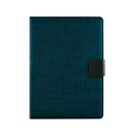 Techair TAXUT043V2 - FUNDA TABLET 10.1 TECHAIR TAXUT043V2 AZUL FUNDA TABLET 10.1 TECHAIR TAXUT043V2 AZUL TIPO S