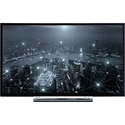 Toshiba 32L3733DG - Tv 32 Toshiba Fhd Smart Tv Bt Grab -