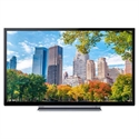 Toshiba 32L3863DG - Toshiba 32L3863DG - 32'' Clase TV LED - Smart TV - 1080p (Full HD) 1920 x 1080 - D-LED Bac