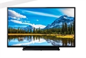 Toshiba 40L2863DG - Toshiba 40L2863DG - 40'' Clase L28 Series TV LED - hotel/sector hotelero - Smart TV - 1080