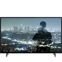 Toshiba 48L3663DG - Full Hd Smart -
